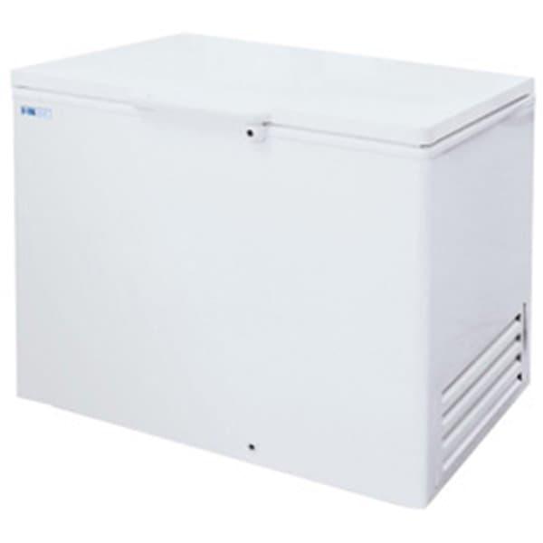 Морозильный ларь CF300S