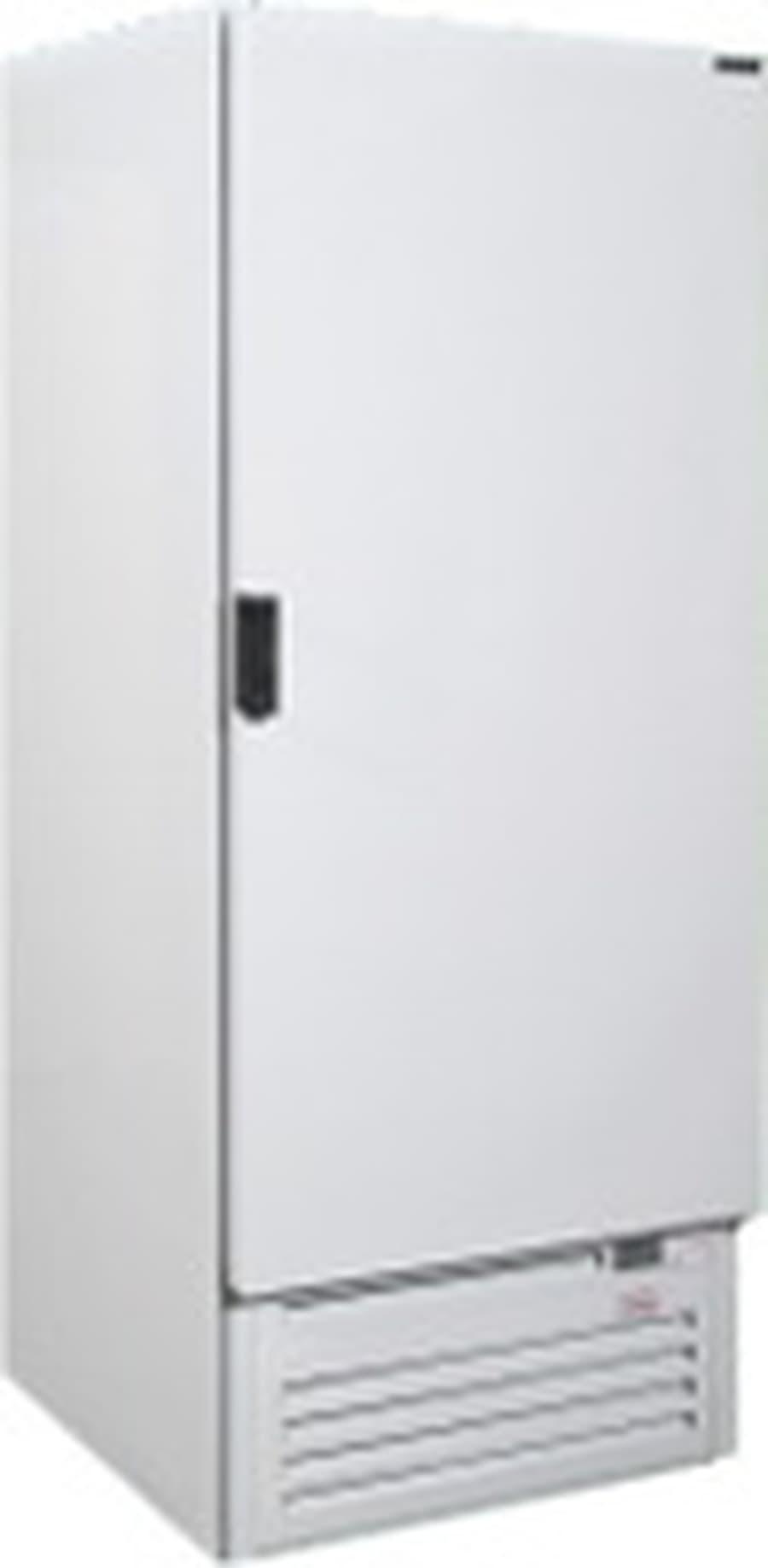 Шкаф морозильный ШНУП1ТУ - 0,75М тропик