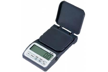Электронные карманные весы RE-260 250 г