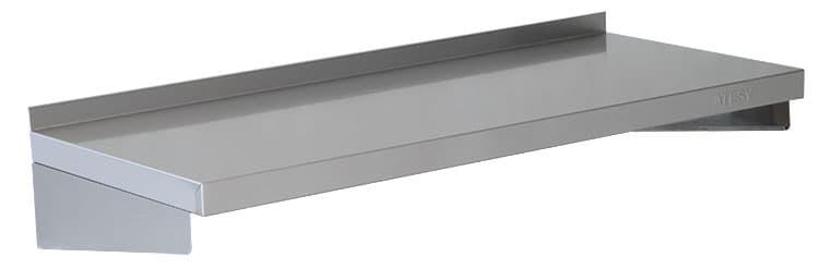 Полка под СВЧ-печи ПНК-600М