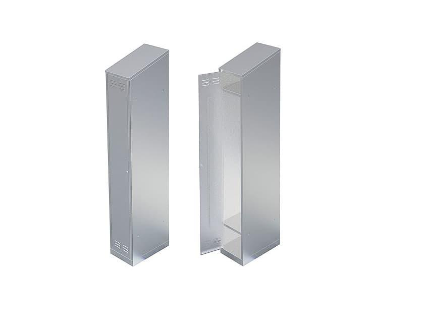 Шкаф для одежды ШО-01