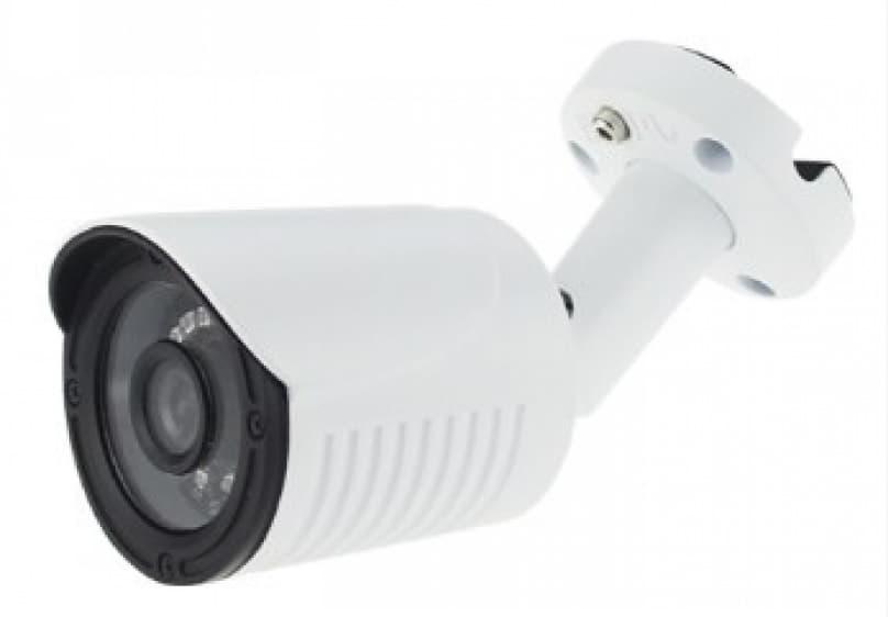 Камера VSC-1280FR-IP-L