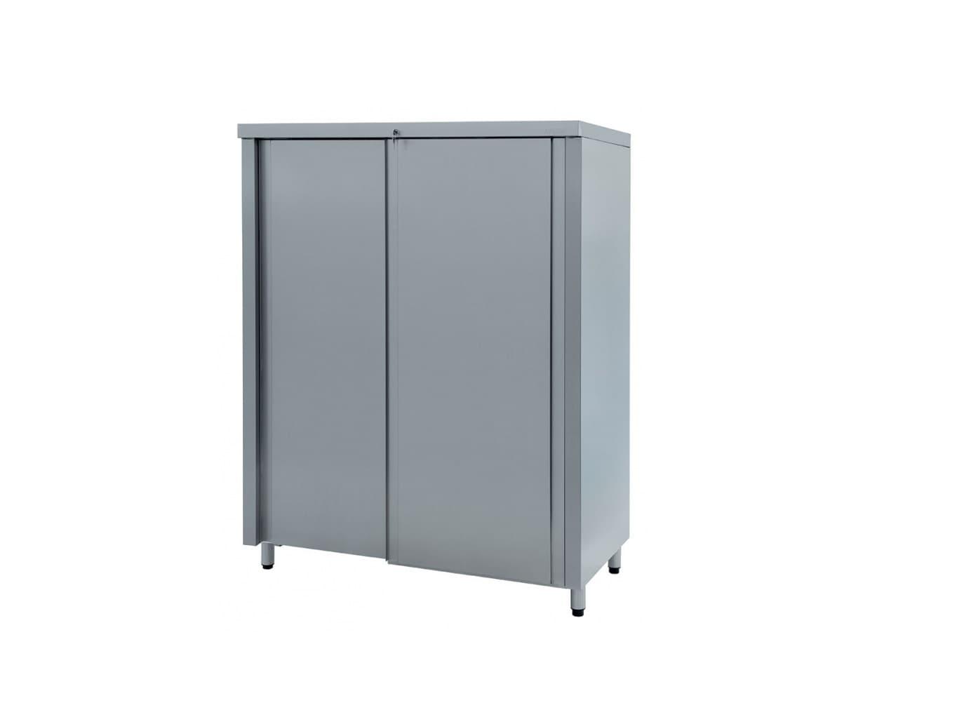Шкаф кухонный ШЗК- 1500 (купе)