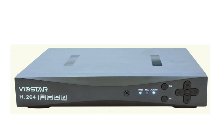 Видеорегистратор VSR-0860-AHD-M
