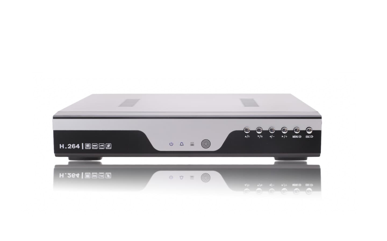 Видеорегистратор VSR-0461-AHD