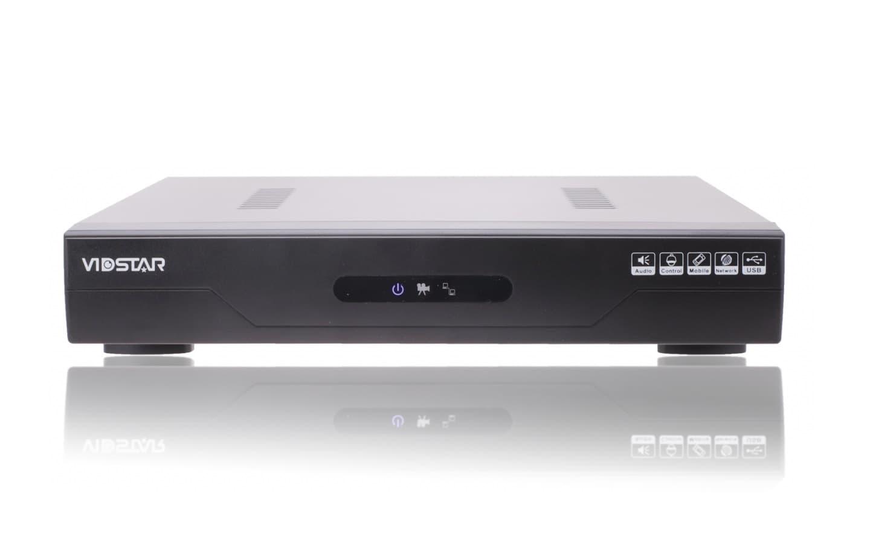 Видеорегистратор VSR-1660-AHD-L