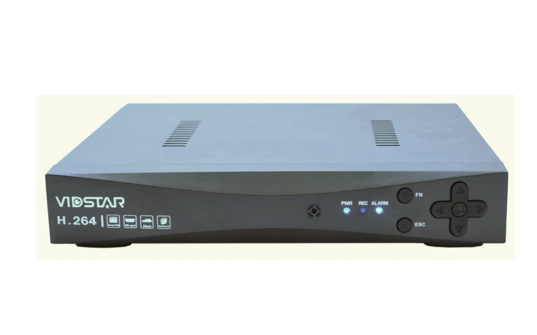 Видеорегистратор VSR-0460-AHD-M