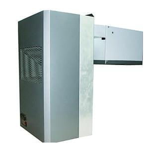 Моноблок среднетемпературный MC 106