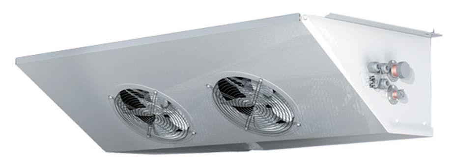Воздухоохладитель AS311-4.5