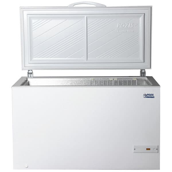 Ларь морозильный FH-250-1
