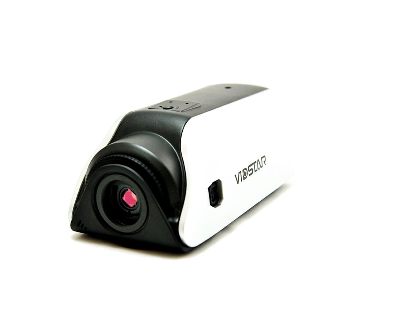 Камера VSN-B201