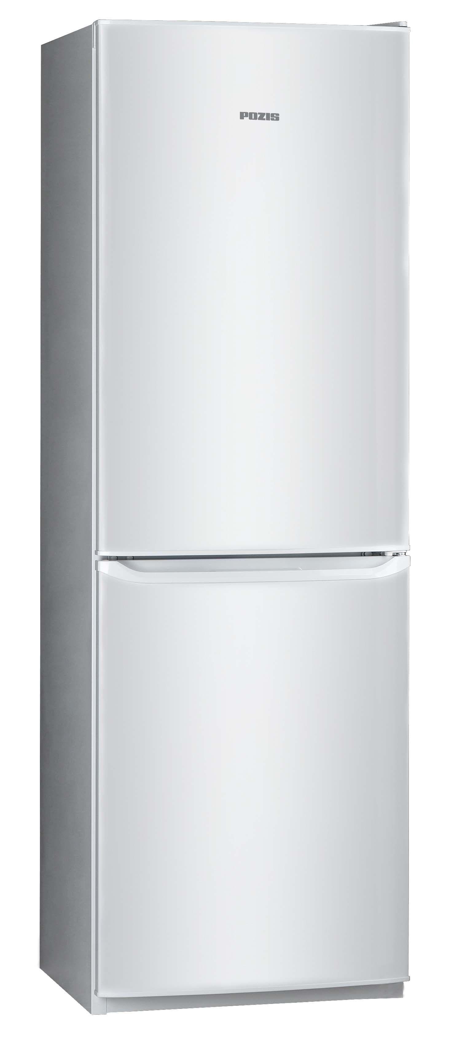 Шкаф холодильный RK-139 серебристый