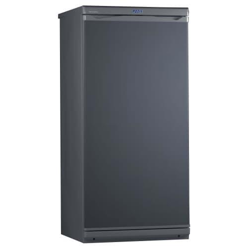 Шкаф холодильный POZIS-Свияга-513-5 графитовый