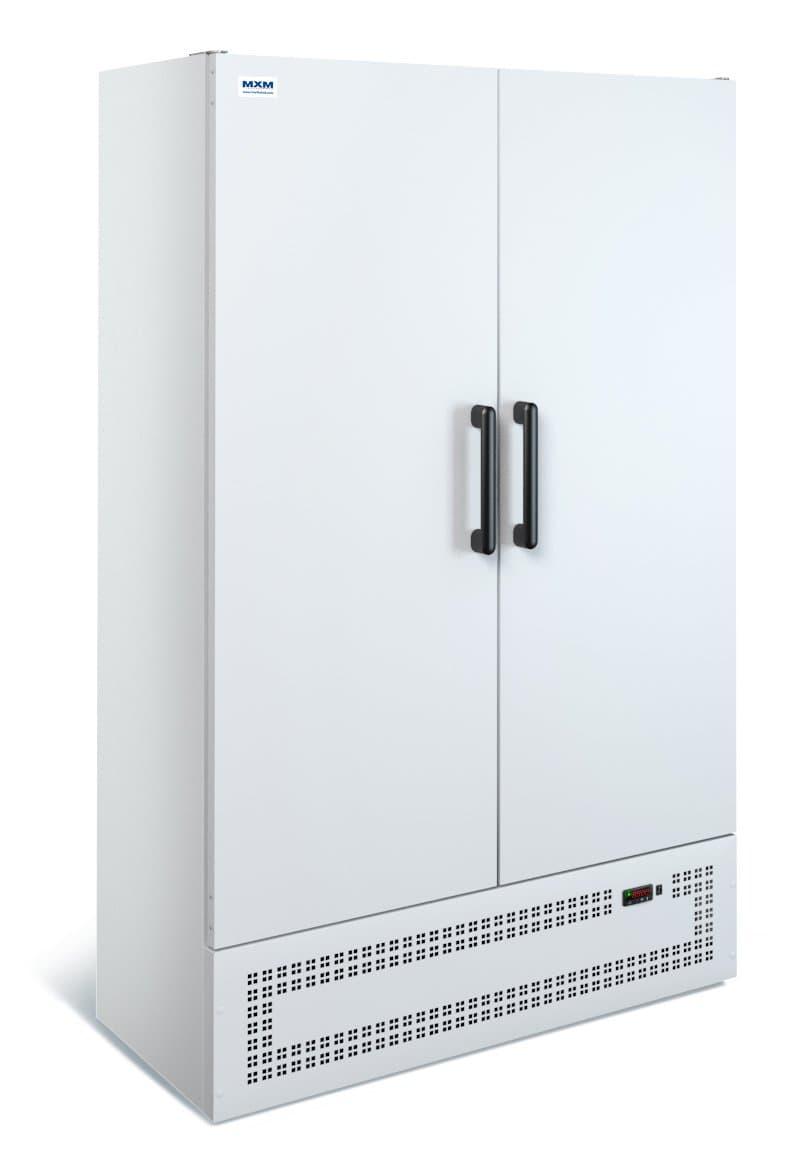 Шкаф холодильный ШХ 0,80М