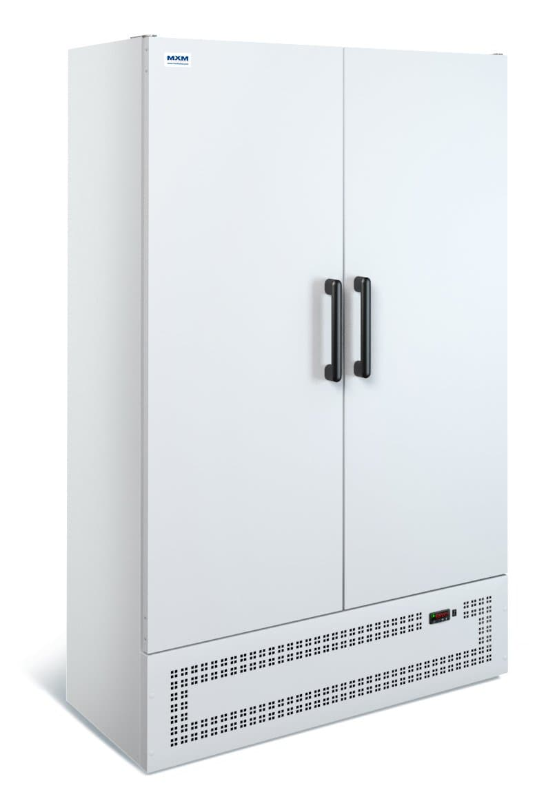 Шкаф универсальный ШХСн 0,80М