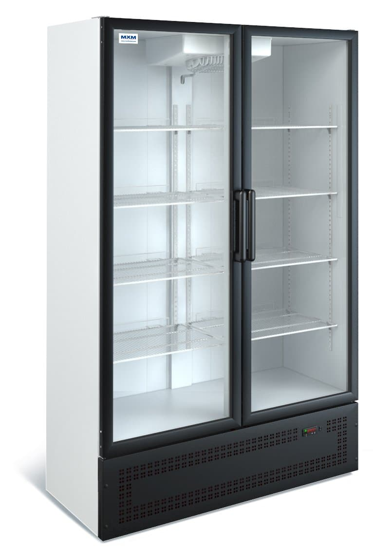 Шкаф холодильный ШХ 0,80С