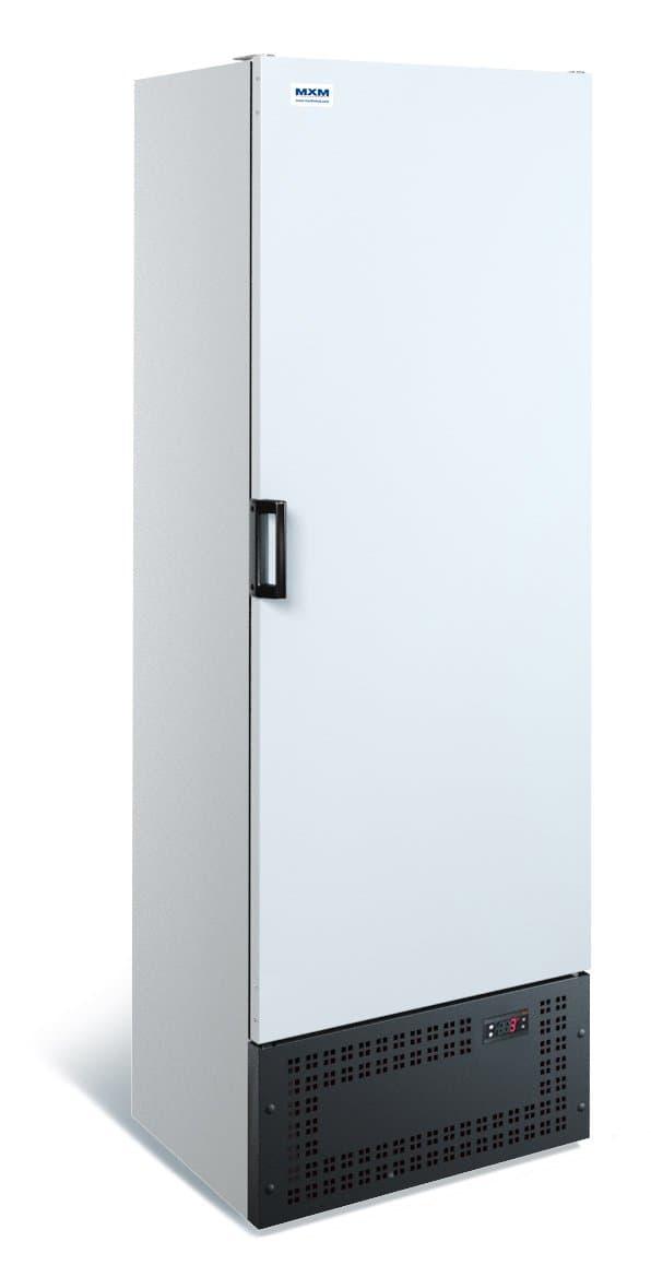 Шкаф холодильный ШХ 370М