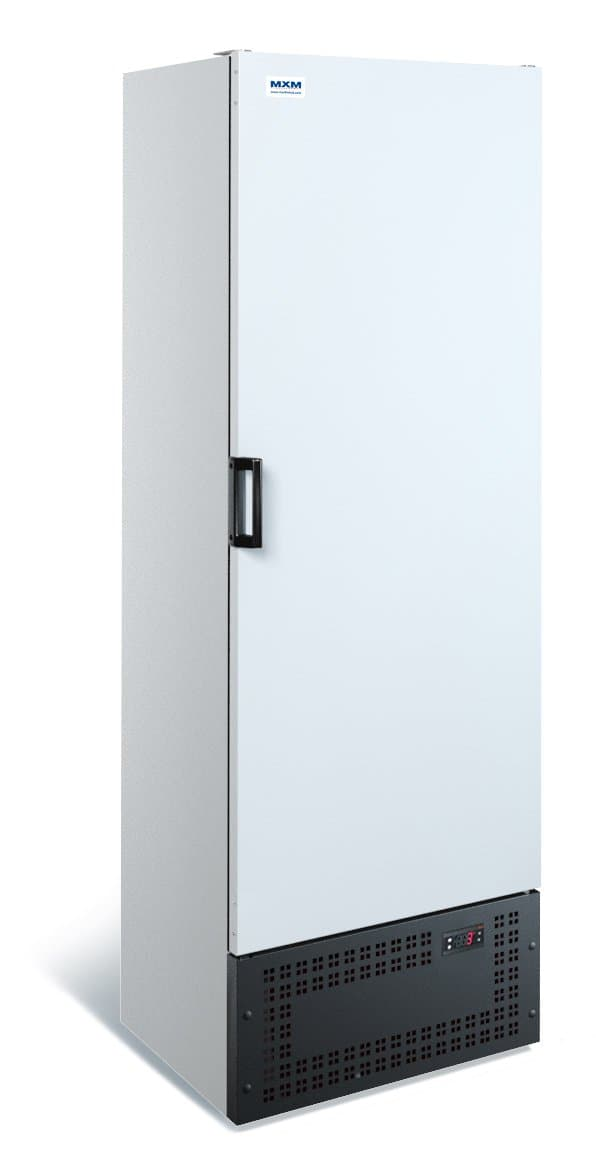 Шкаф универсальный ШХСн-370М