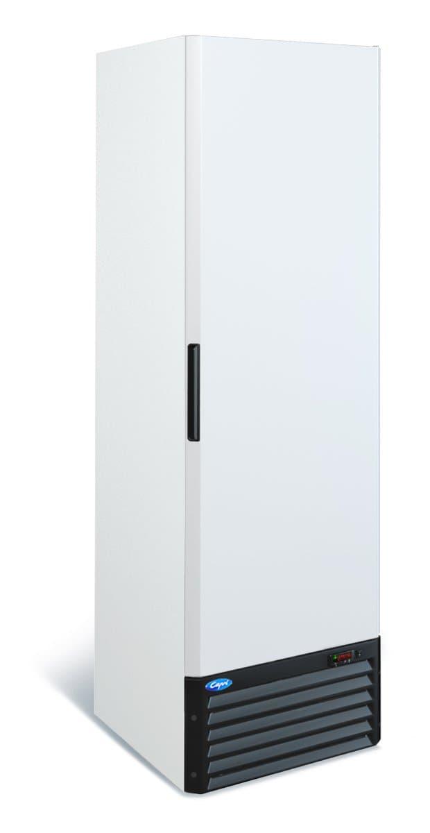 Шкаф универсальный Капри 0,5УМ