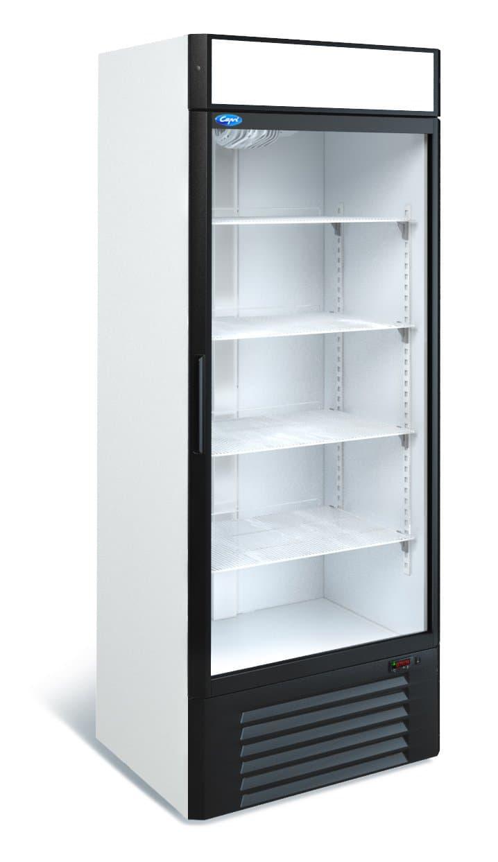 Шкаф холодильный Капри 0,7СК