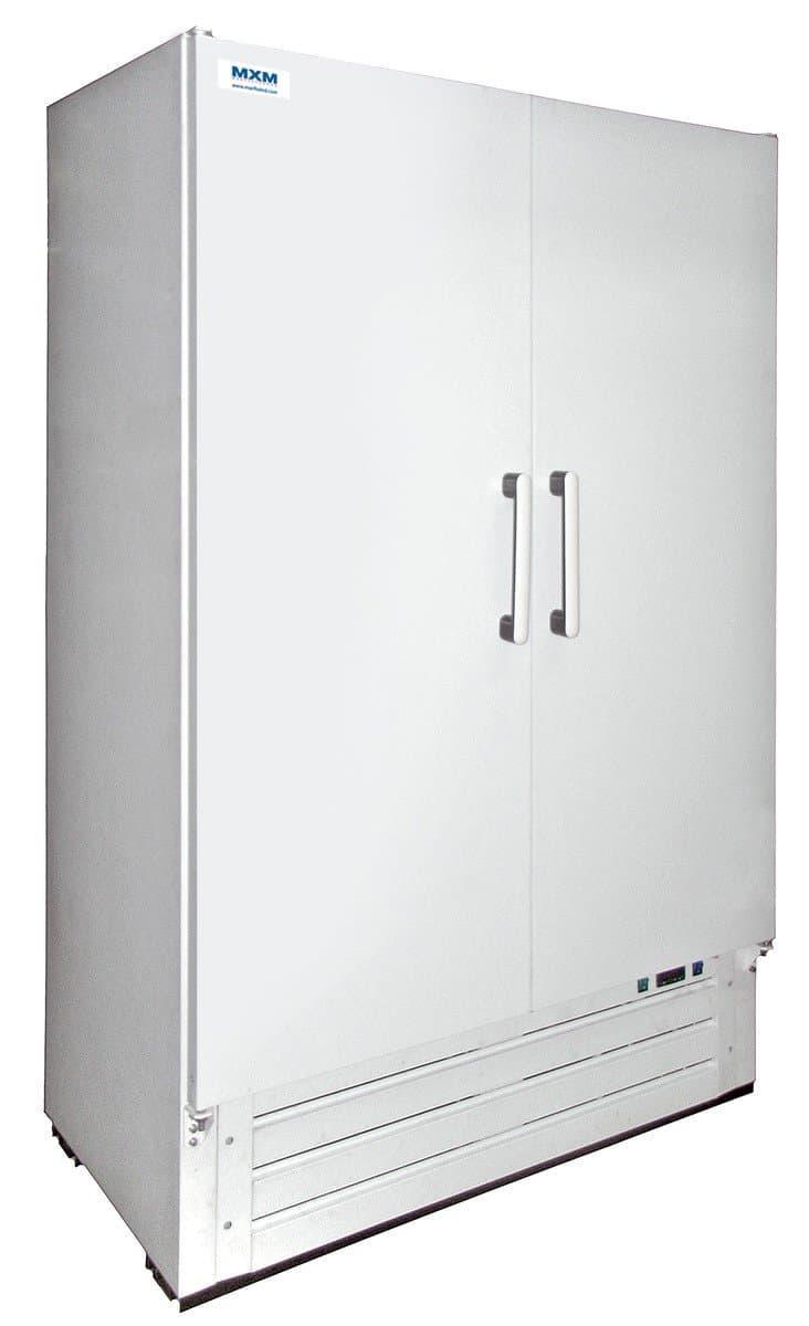 Шкаф морозильный Эльтон-1,0Н