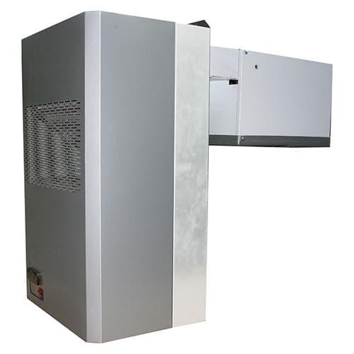 Моноблок среднетемпературный MC 222