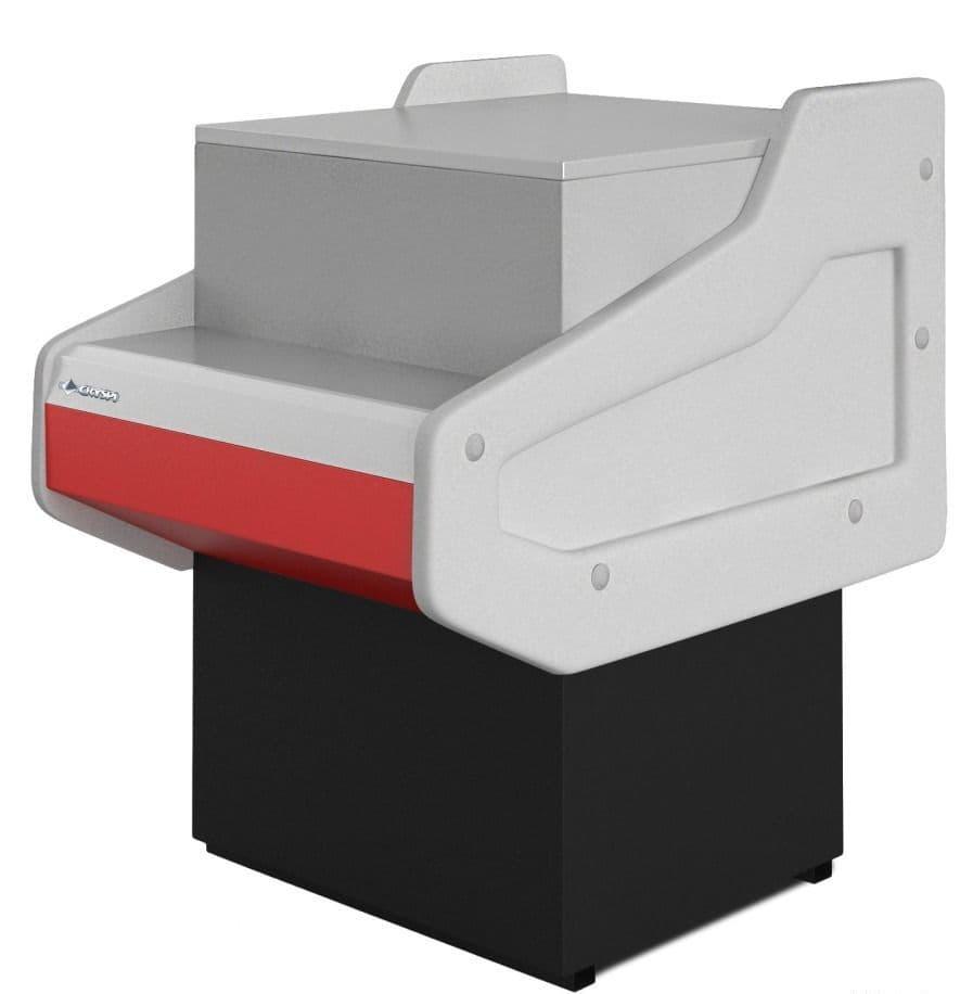 Кассовый прилавок Octava КНП 1200