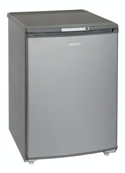 Шкаф холодильный Бирюса М8