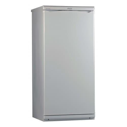Шкаф холодильный POZIS-Свияга-513-5 серебристый