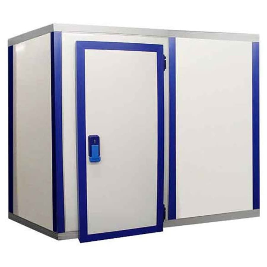 Камера холодильная АРИАДА КХН-3,3 1360×1360×2460
