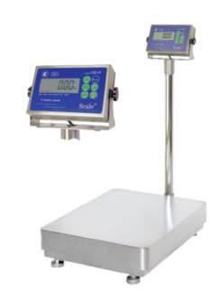 Весы товарные СКЕ-150-4050