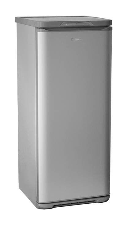 Шкаф морозильный Бирюса M146