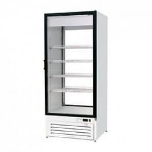 Шкаф холодильный ШВУП1ТУ-0,75С2