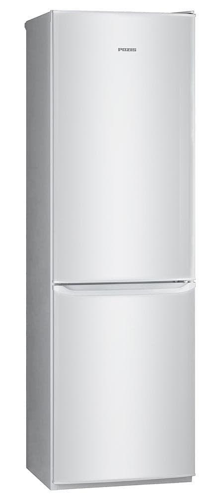 Шкаф холодильный RK-149 серебристый
