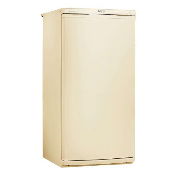 Шкаф холодильный POZIS-Свияга-404-1 бежевый