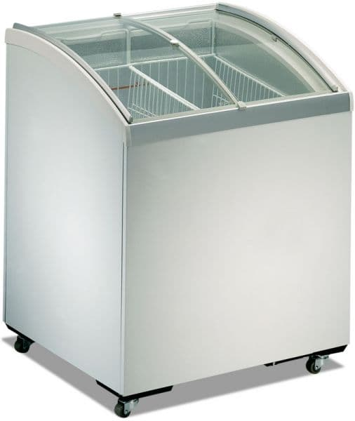 Ларь морозильный DERBY EK 27C