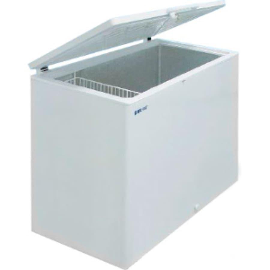 Морозильный ларь CF500S