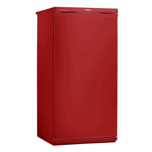 Шкаф холодильный POZIS-Свияга-404-1 рубиновый