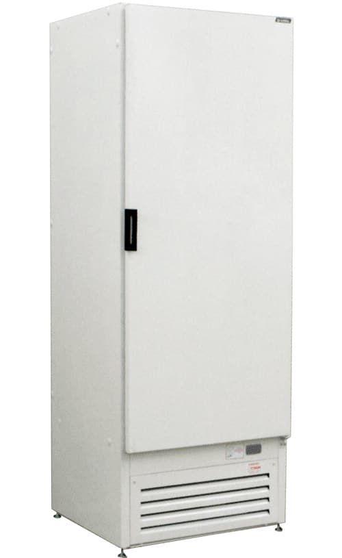 Шкаф холодильный ШВУП1ТУ - 0,5М