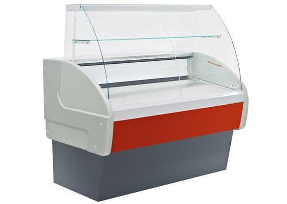 Витрина холодильная Десна 2 180 ВС