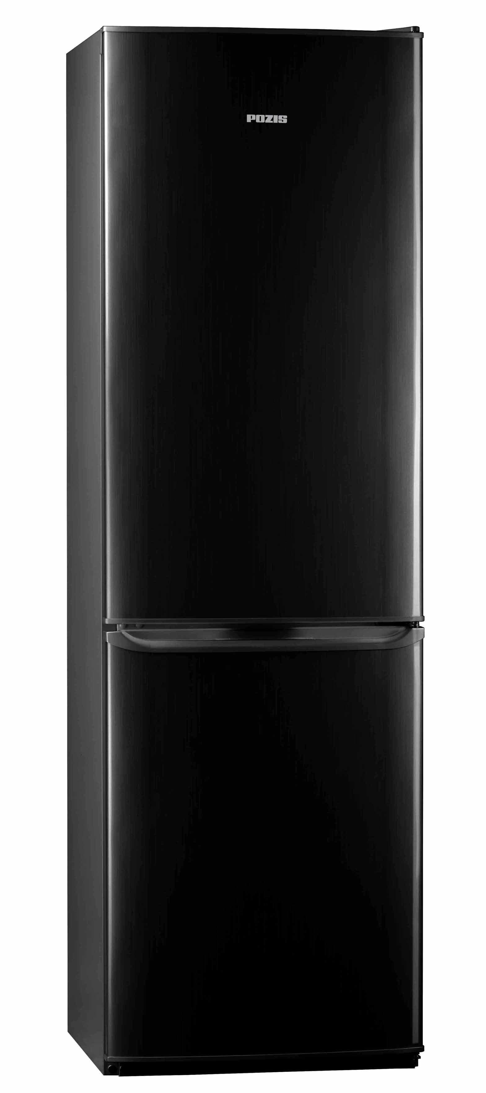 Шкаф холодильный RD-149 черный
