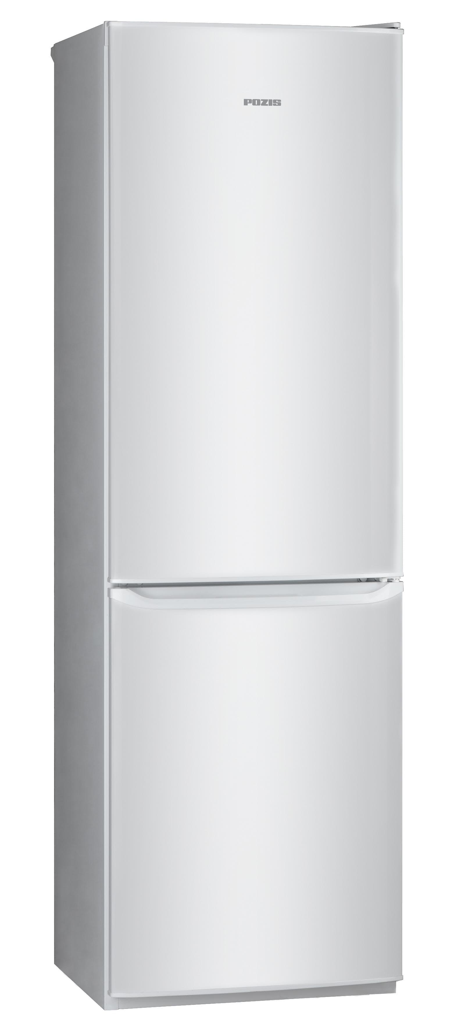Шкаф холодильный RD-149 серебристый