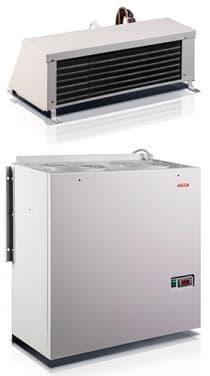 Сплит-система низкотемпературная KLS 330N