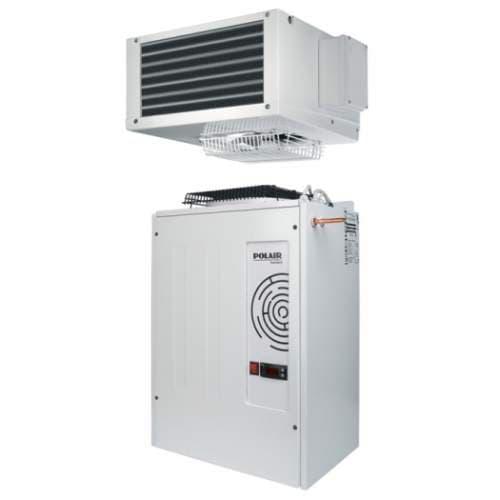 Сплит-система среднетемпературная SM 115 MF