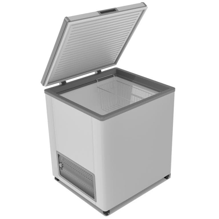 Морозильный ларь F 215 S