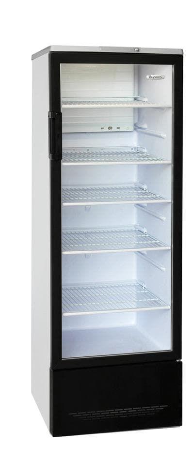 Шкаф холодильный Бирюса 310E