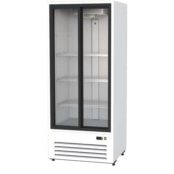 Шкаф холодильный ШВУП1ТУ-0,75К