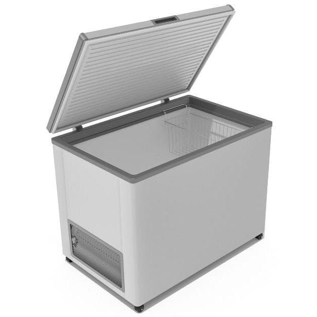 Морозильный ларь F 350 S