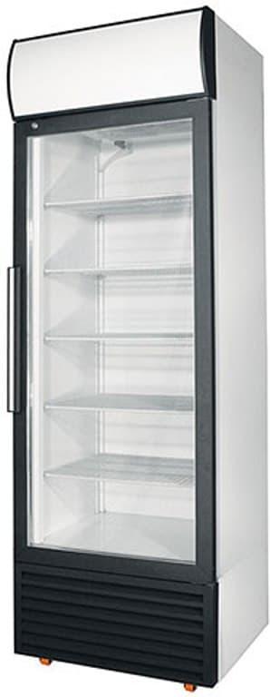 Шкаф холодильный BC106-P