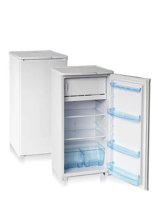Шкаф холодильный Бирюса 10